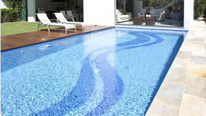 Conheça os benefícios da piscina de alvenaria em Campinas