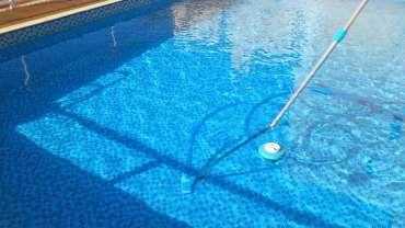 Qual é a importância dos produtos para piscina em Campinas?