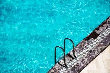 Saiba os benefícios de ter uma piscina de vinil em Campinas da Renova Piscinas!