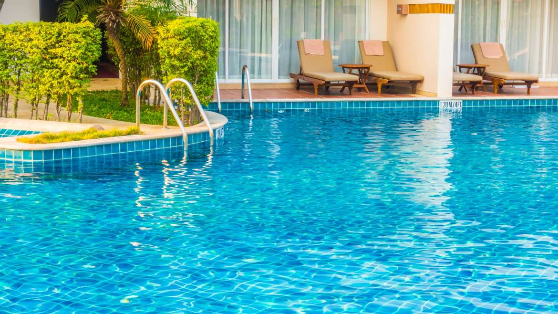 Quando fazer a reforma de piscinas em Campinas? Saiba agora!